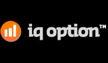 IQ Option бинарные опционы